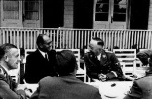 Bundesarchiv_Bild_101III-Alber-064-03A_Subhas_Chandra_Bose_bei_Heinrich_Himmler1