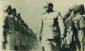 Subhash-Chandra-Bose-azad-hind-fauz