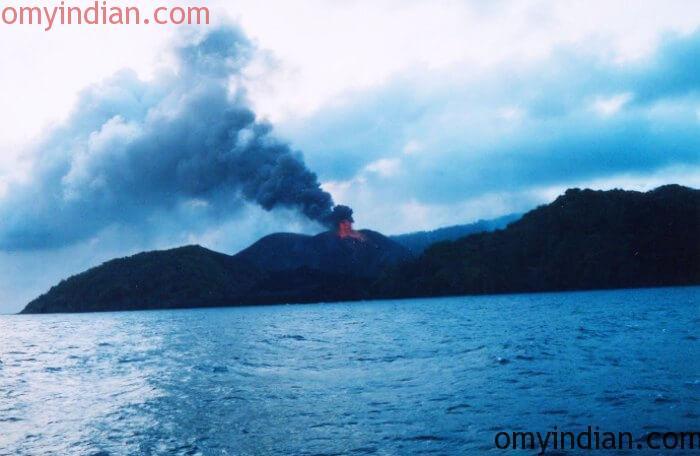 The-smoldering-volcano-in-Barren-Island-of-Andaman-min