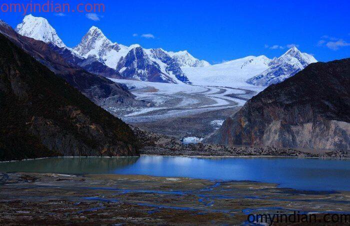 The-view-of-Pangong-Tso-of-Aksai-Chin-min