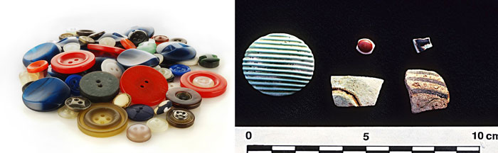 buttons-min