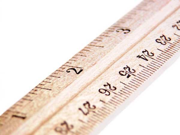 ruler-min