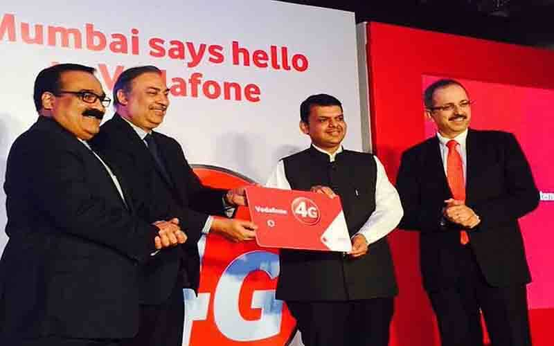 4G_mumbai_launch_vodafone_india_news_twitter_new