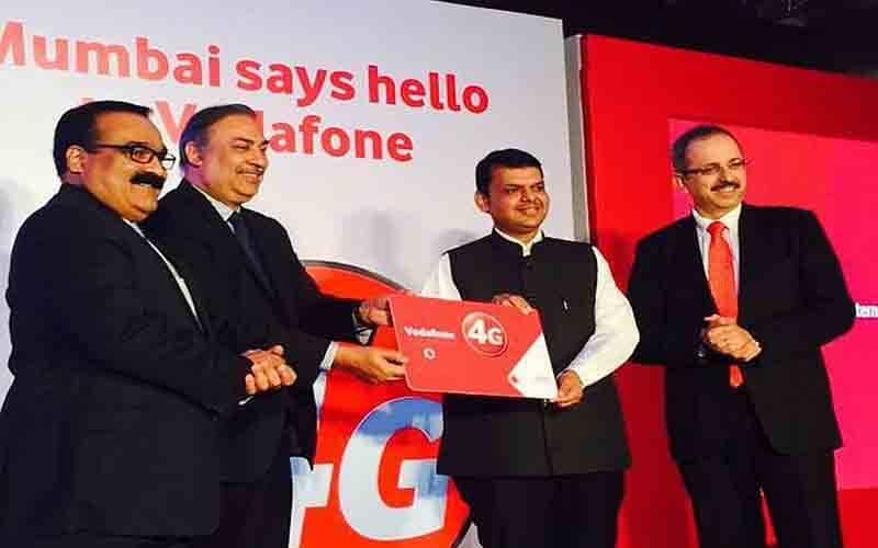 4G_mumbai_launch_vodafone_india_news_twitter_new