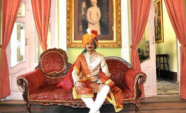 Manvendra-Singh-Raghubir-Singh