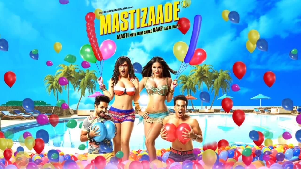 Mastizaade-poster-
