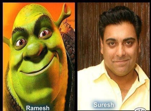 Sherk-and-Ram-Kapoor