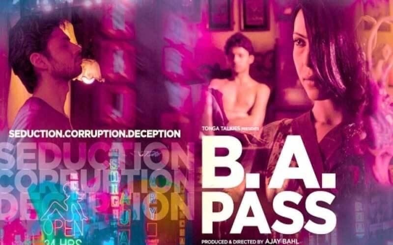 b-a-pass