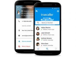 truecaller_app_hero_image