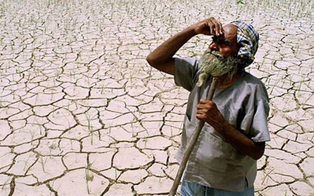 drought-india-story_647_090915032013_090915085001
