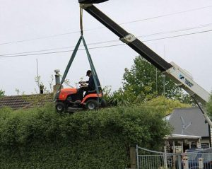 men-safety-fails-2