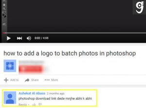 most-awkward-comments-youtube-india-1