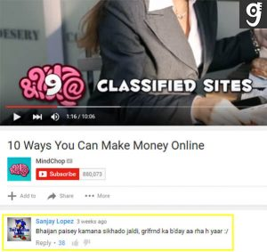most-awkward-comments-youtube-india-2