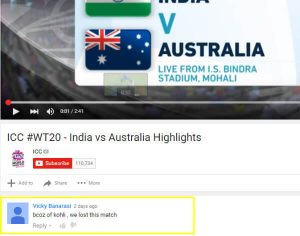 most-awkward-comments-youtube-india-6