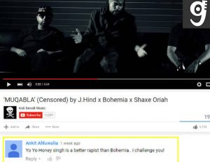 most-awkward-comments-youtube-india-8