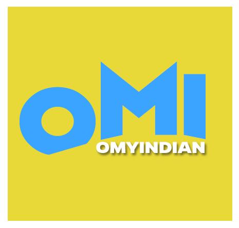 Omyindian