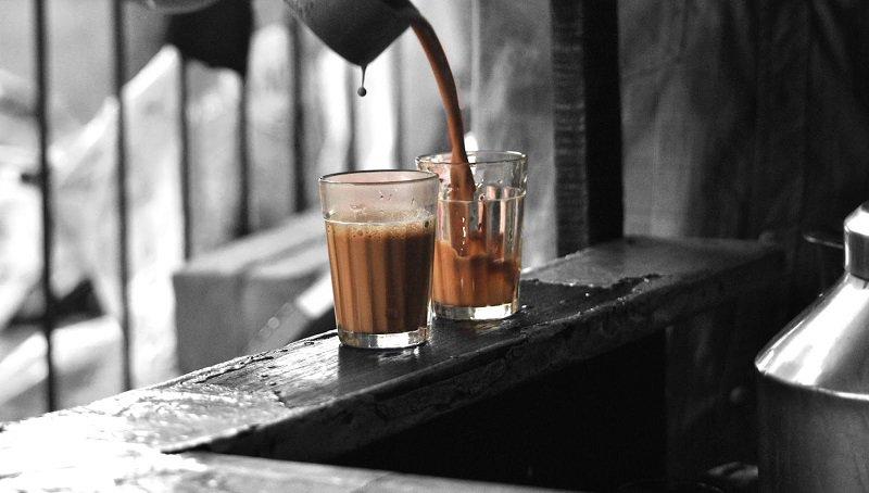 cutting chai-omyindian