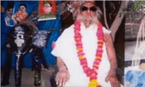 Imposters-of-Netaji-Bhagwanji-or-Gumnami-Baba