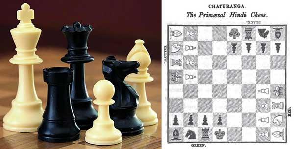 chess-min