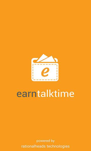 earn_talktime