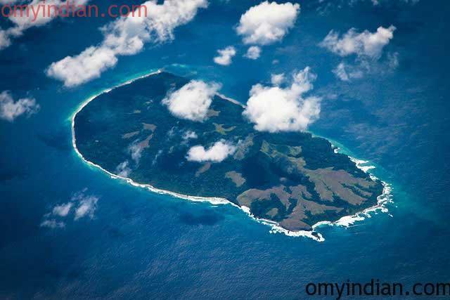 the-great-nicobar-island-min