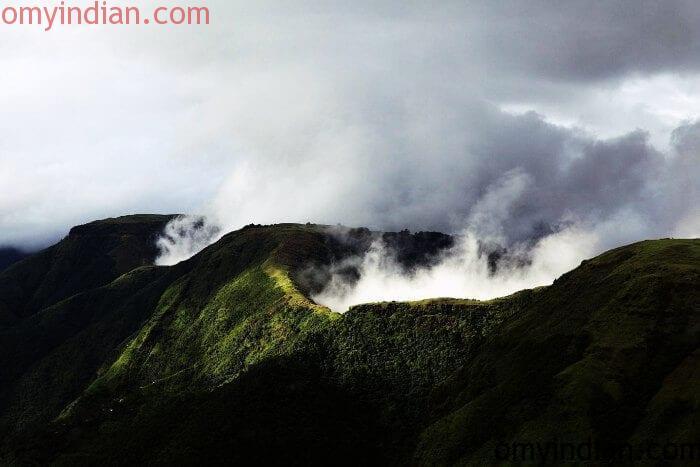 the-misty-hills-of-Tura-in-Meghalaya-min