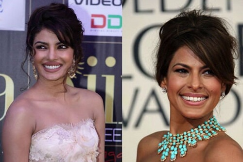 Priyanka-Chopra-Eva-Mendes
