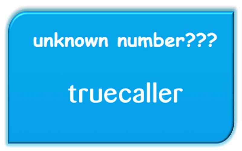Truecaller-