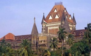 bombay-high-court_650x400_71444753742