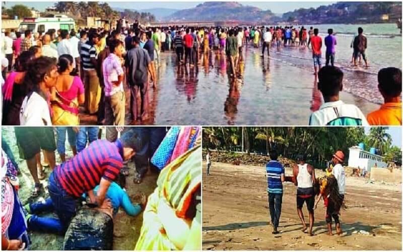 murud-beach-tragedy