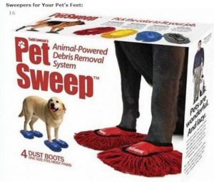 Funny-Products-13