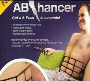 Funny-Products-1_1