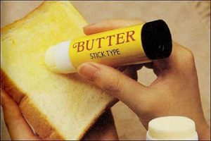 Funny-Products-5