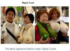 Funny-Products-7
