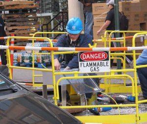 men-safety-fails-14