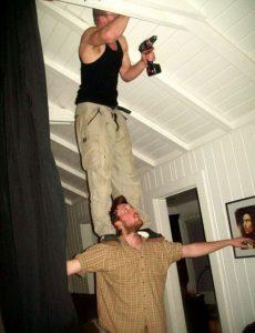 men-safety-fails-16