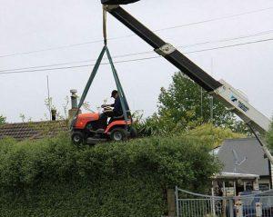 men-safety-fails-2
