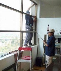 men-safety-fails-30