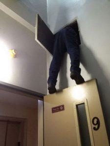 men-safety-fails-6
