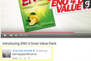 most-awkward-comments-youtube-india-3