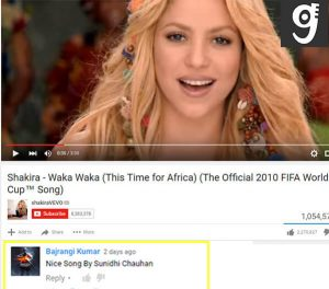 most-awkward-comments-youtube-india-7