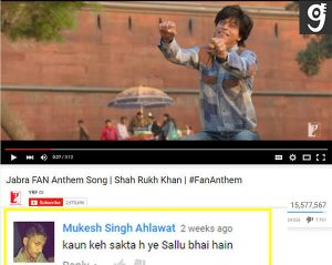 most-awkward-comments-youtube-india-9
