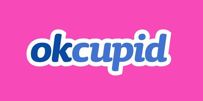 best hookup app in india
